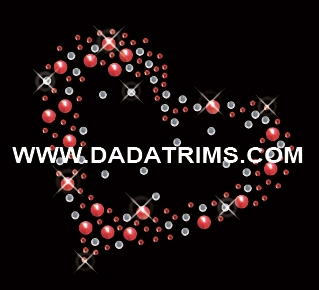 DADA-39