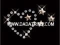 DADA-50