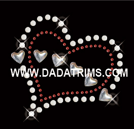 DADA-43