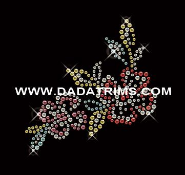 DADA-68