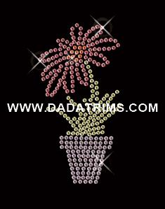 DADA-82